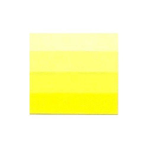 Tinta Weinstock amarillo limón base
