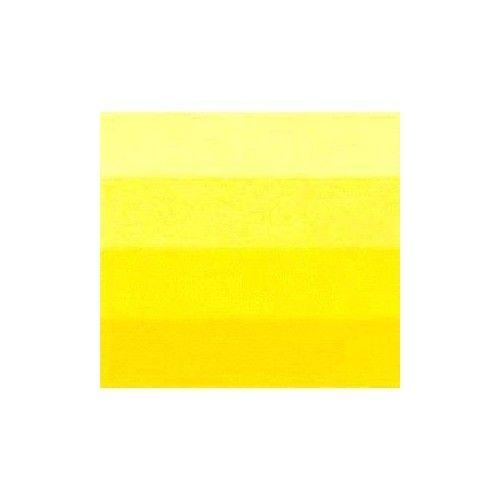 Tinta Weinstock amarillo proceso base