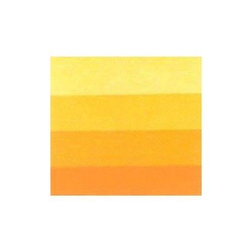 Tinta Weinstock amarillo rojizo