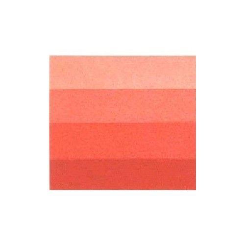 Tinta Weinstock rojo mediano