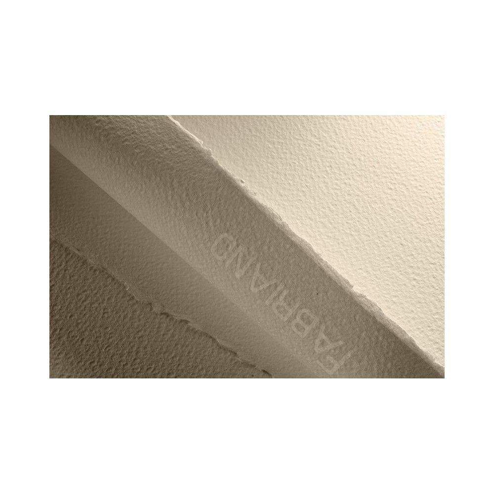 Rollo papel fabriano Watercolor 300 grs