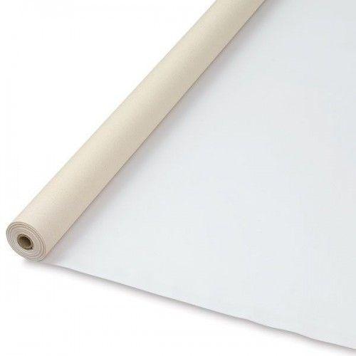 Rollo de tela Seurat 011 Grano Extra Fino 1.05 x 10 mts
