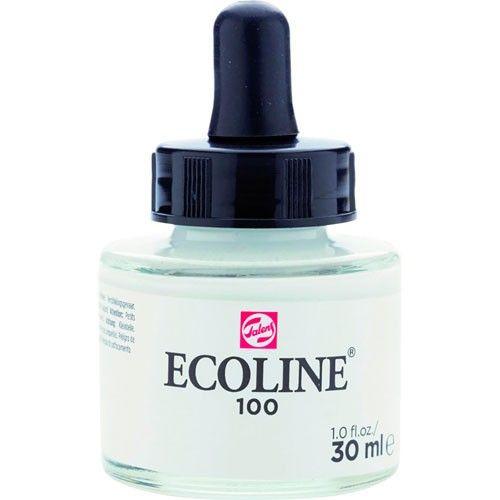 Ecoline Blanco 30ml