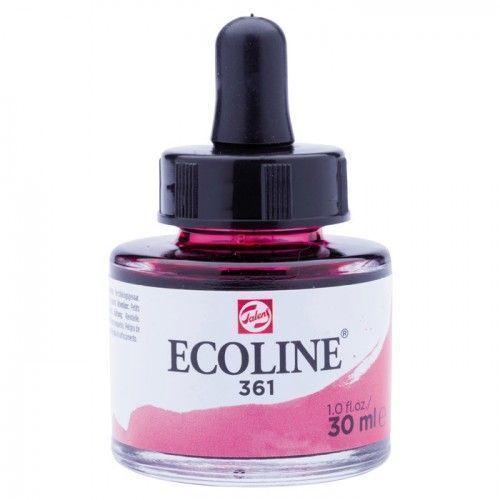 Ecoline Rosa claro30ml