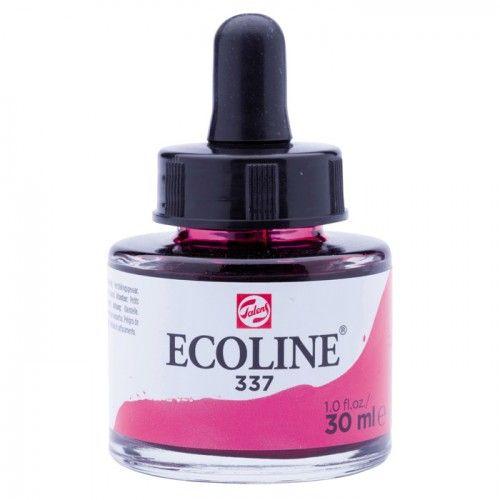 Ecoline Magenta 30ml