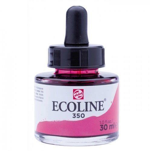 Ecoline Fucsia 30ml