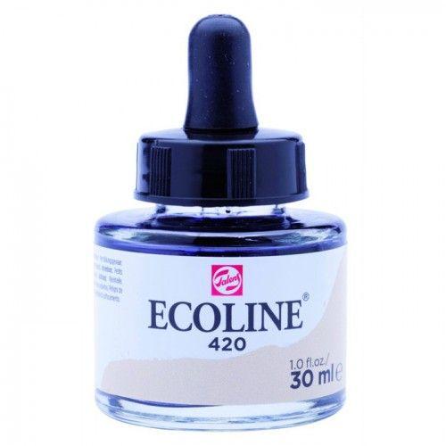 Ecoline Beige 30ml