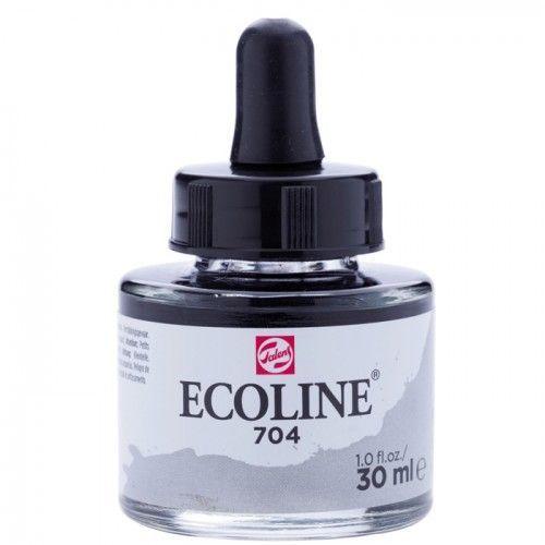 Ecoline Gris 30ml