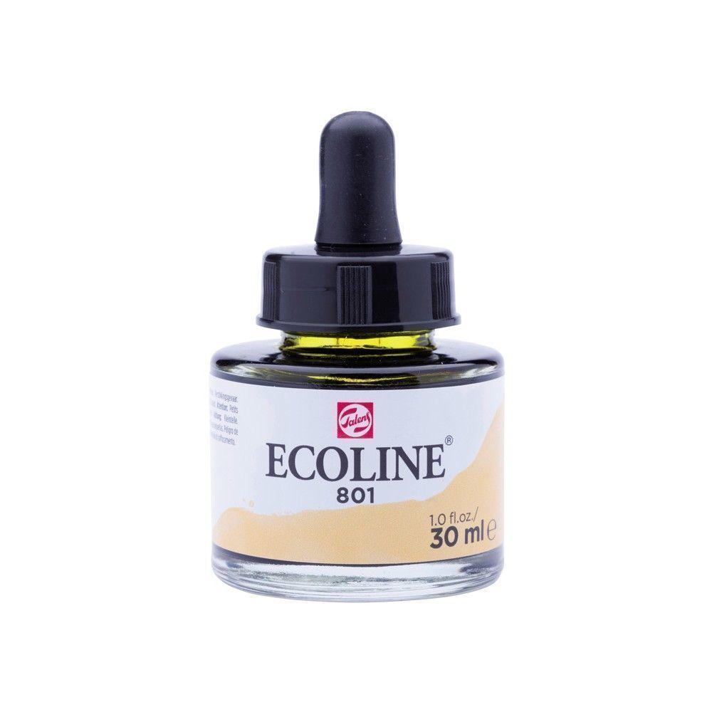 Ecoline Oro 30ml