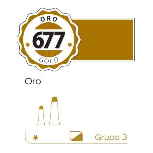 Oleo Alba 60ml Oro