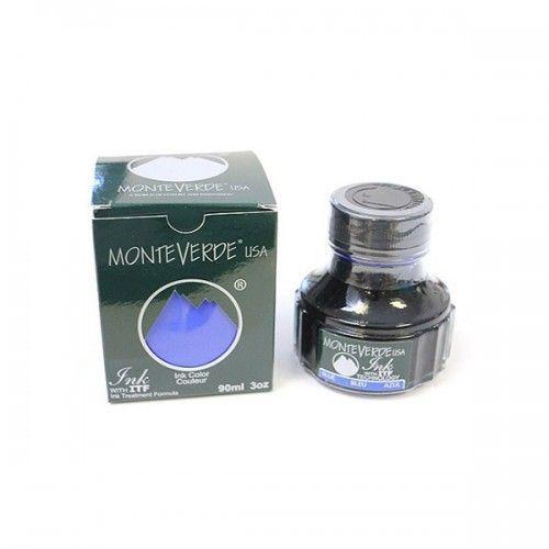 Tinta Monteverde Azul 90ml