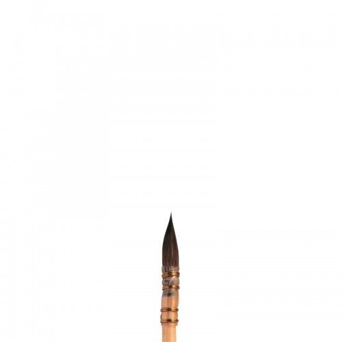 Pincel Squirrel Winsor&Newton Nº000