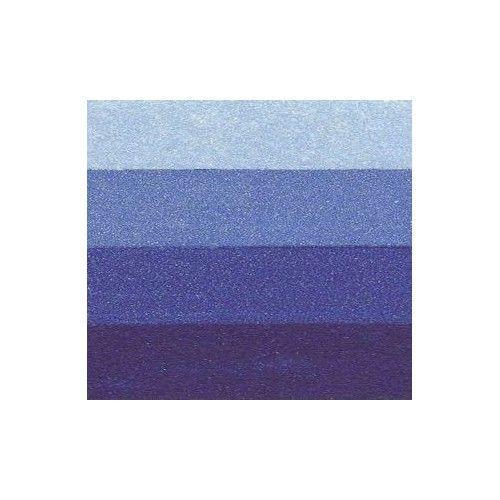 Tinta Weinstock Azul proceso base