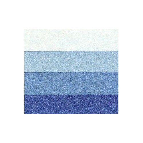 Tinta Weinstock Azul Mediano