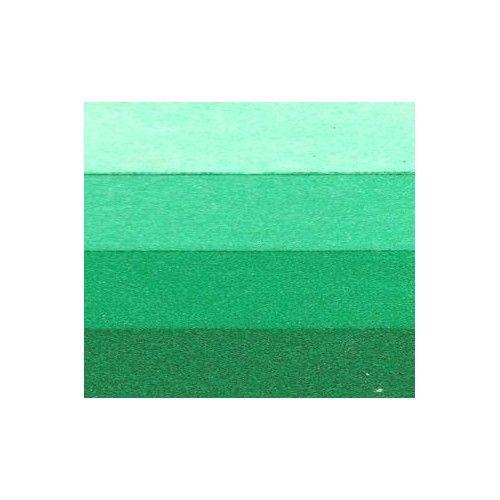Tinta Weinstock Verde Esmeralda