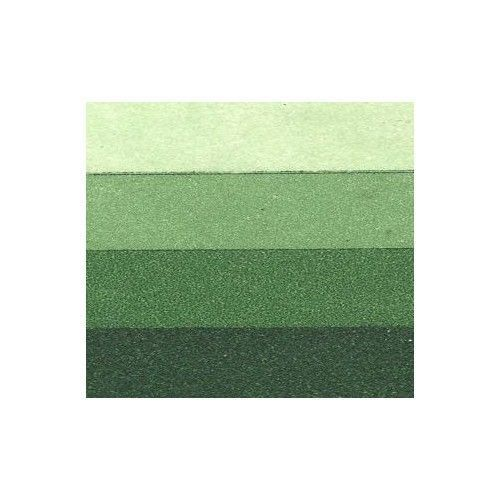 Tinta Weinstock Verde Oscuro