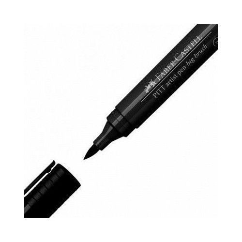 Big Brush Faber Castell
