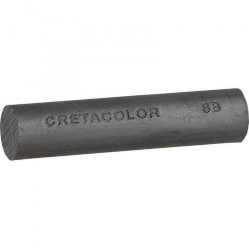 Barra de grafito Chunky Cretacolor