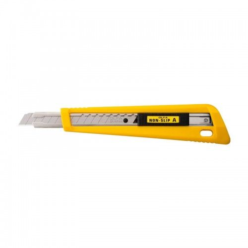 Cutter Olfa NA-1 9mm