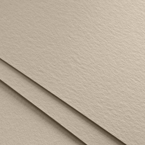 Fabriano Única 100x70cm 250grs crema