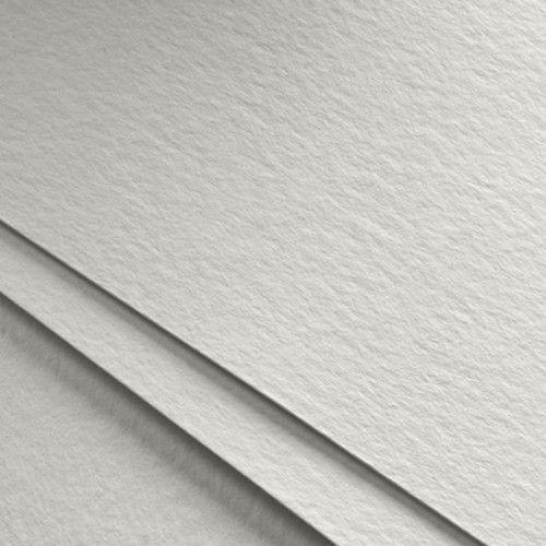 Fabriano Única 100x70cm 250grs Blanco