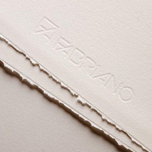 Fabriano Rosaspina 285grs blanco 100x70cm