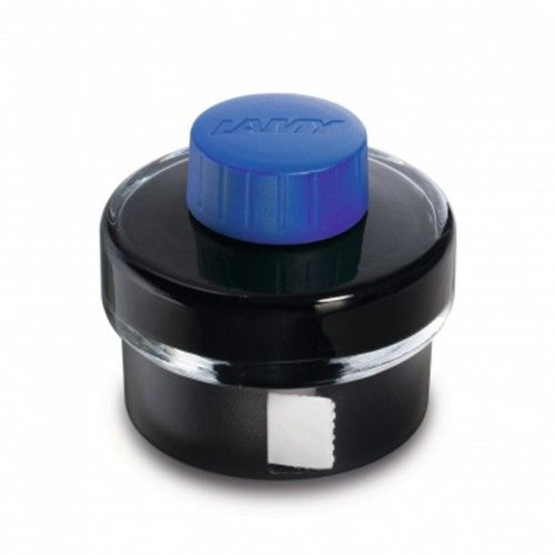 Tinta Lamy T52 azul