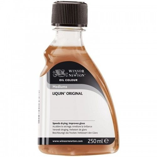 Liquin Original W&N 250 ml