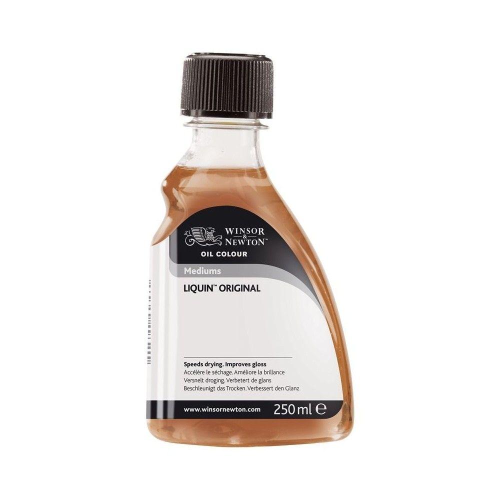 Liquin Original W&N 250 ml