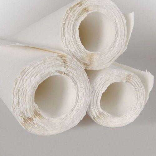 Rollo de papel Canson Montval 300 grs
